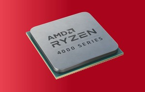 AMD's notebook PC share climbs to an all-time high of nearly 20 percent