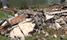 Otafiire agents destroy Njeru veterinary workshop