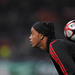 Flair and parties, the exuberant world of Ronaldinho