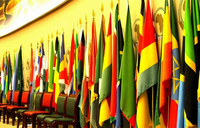 African summit urges Sudan 'democratic transition' within 3 months