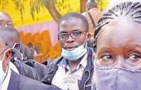 NRM bigwigs face tough race