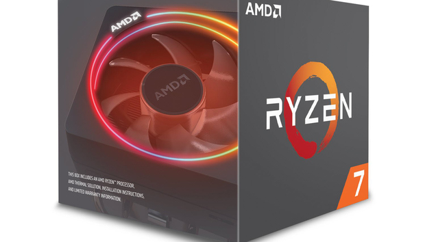 AMD issues updated BIOS to fix Ryzen boost bug, promising up to 50MHz more boost