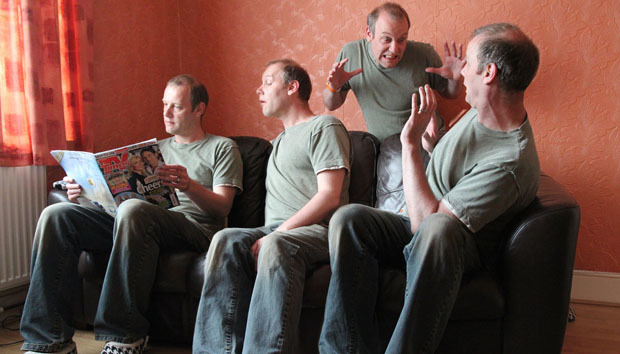 multiple-personality-by-rik-hartley