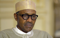 Buhari under fire over 'astronomic' fuel subsidy bill