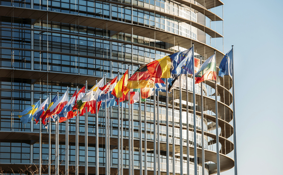 European Parliament rejects draft Priips regulation