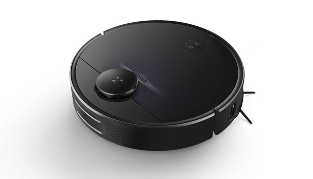 Roborock S4 review: This robot vac delivers advanced features at an affordable price