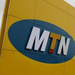 MTN pays $98 million part of Nigerian fine: officials