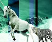 unicornabouttobedinnerforjaguar2100657367orig