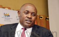 Will minister Baryomunsi retain Kinkiizi East seat?