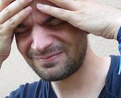 headacheman100716935orig