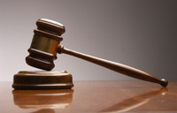 Clergy dragged to court over defilement