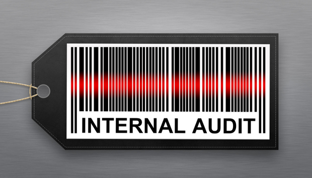 internalaudit100649298orig