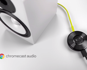 chromecastaudio100617845orig