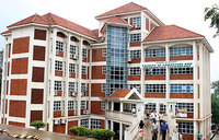 Makerere gets 248 First-class degrees