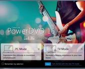 powerdvd165100657103orig