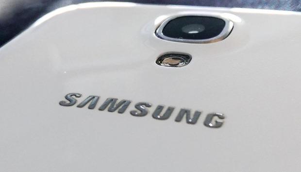 samsunglogophoneprimary100259452orig