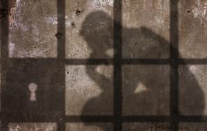 prison-shadow