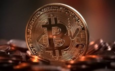 Bitcoin plunges below $4,000 as cryptocurrencies swoon