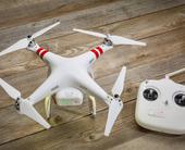 drone-marekuliasz-via-shutterstock