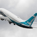Russian client sues Boeing to cancel 737 MAX order