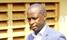Justine Nameere's partner re-arrested, remanded