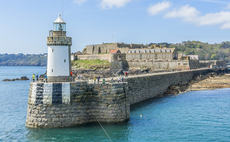 Guernsey finance crime penalty rise gets nod
