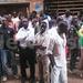 Businessman Muwonge suspends rent increment orders