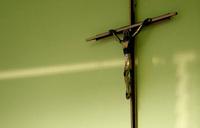 Catholic bishop quits over sex complaint