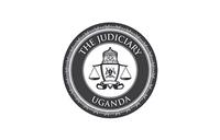 Bid notice from The Judiciary