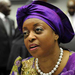 More properties seized from Nigeria's ex-oil minister