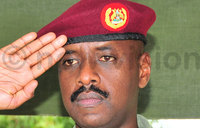 As it happened: Uganda Today - Friday February 8