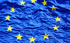 New FEIFA board 'ready to face Brexit and regulation'