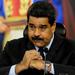 Venezuelan leader pays visit to new Cuban president
