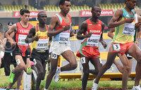 IAAF World U18 ends with no medal for Uganda