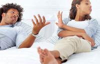 Why gossip about your spouse?
