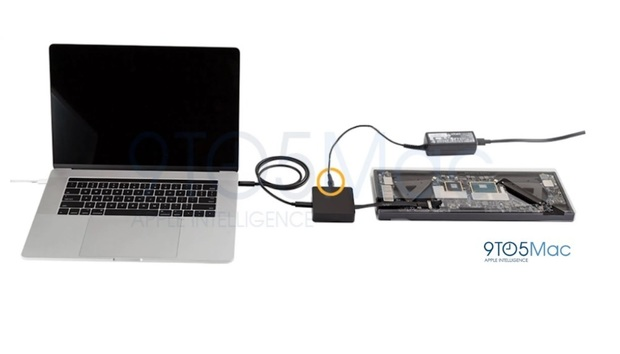 macbookprossdrepair9to5mac100695448orig