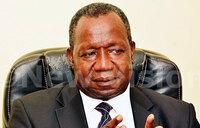 UNEB disowns Okello, says no exams leaked
