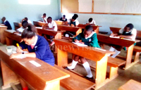 PLE exams kick off across the country