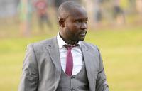 Bamweyana not happy with UPL fixture congestion
