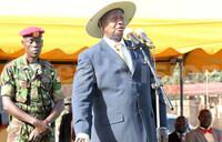 National Teachers Day: Museveni's full speech