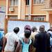 Gov't releases district quota university list