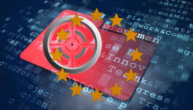 eu-target-data