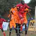 MUBS beat KIU to remain on course