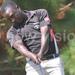 Ssendawula wins Uganda Golf Open
