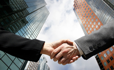 Premier Asset Management and Miton Group struck a deal