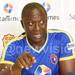 Doves v KCCA: Mutebi raps FUFA, Cranes coaches