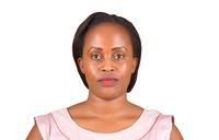 Women demand for development alternatives