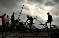 Death toll in Cuba tornado rises to six