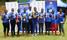 Girls Cricket Week starts Saturday