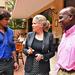 Senior journalists urged to mentor juniors